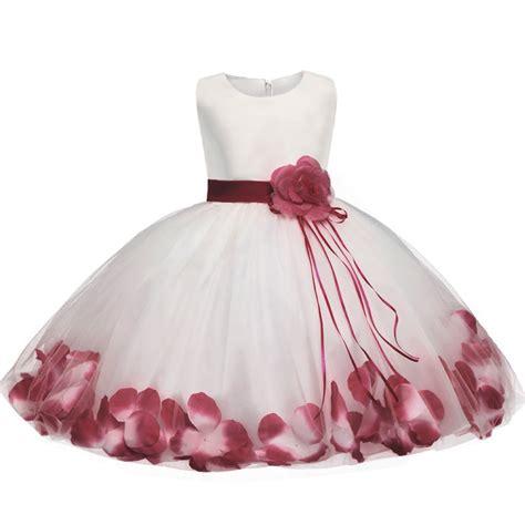 Dress Of The Day B With G Baby Doll Dress by Crian 231 A Vestido De Baptizado Vender Por Atacado Crian 231 A