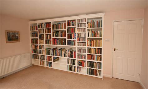 bespoke bookshelves bespoke bookshelves enlargement 2