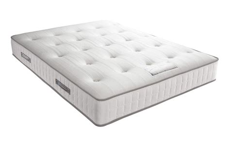 Zip And Link Mattress King by Sealy Posturepedic Jubilee Memory Ortho Mattress