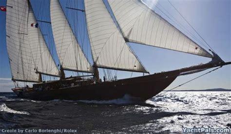creole boat creole wood yacht classic wood yacht insurance