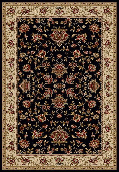 como rugs radici usa como 1597 black traditional area rug