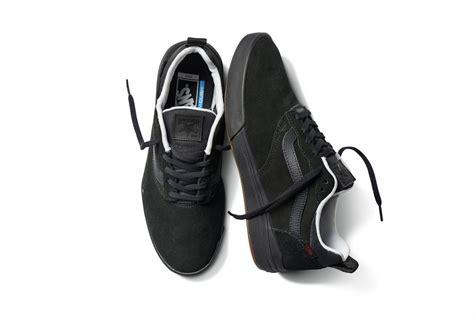 Thrasher X Vans thrasher x vans collection le site de la sneaker