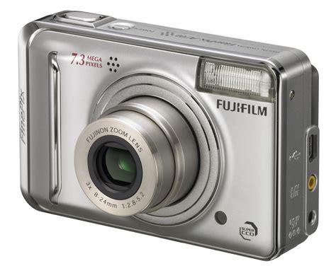 fuji finepix digital fujifilm finepix a700 digital review digital