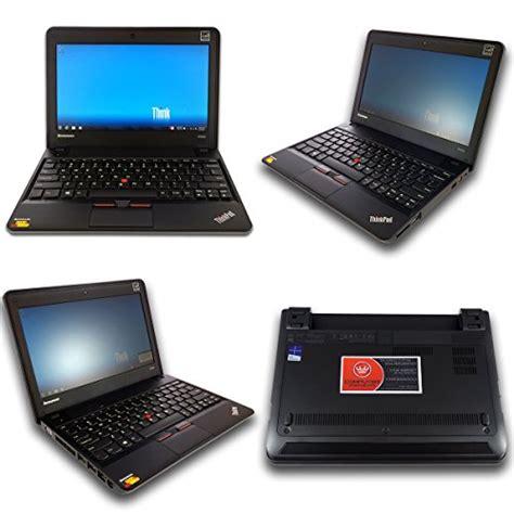 Laptop Lenovo Thinkpad X140e lenovo thinkpad x140e 11 6 quot amd a4 5000 8gb 500gb