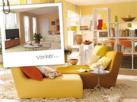 wohnzimmer neu gestalten vorher nachher wohnung neu gestalten vorher nachher ed for