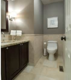 Bathroom Paint And Tile Ideas by Bathroom Gray Paint With Beige Tile Gray Room Ideas