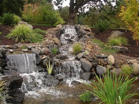Mcminnville Lawn And Garden by Ar Landscape Inc Mcminnville Or 97128 503 474 9749