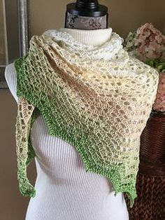 tutorial pashmina wool 1212 best images about crochet tutorials inspiration on