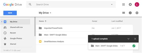 import themes for google slides how to quickly change themes for google slides download