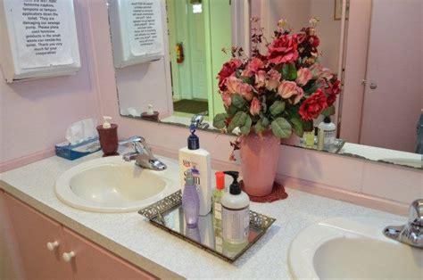 granit countertops badezimmer die besten 25 granit imitat ideen auf