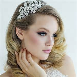 out hair styles for black with hair jewerly 30 bridal hair jewelry ideas for a charming wedding