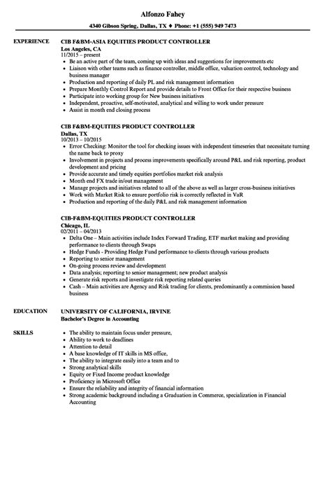 regional vice president of operations resume sap project