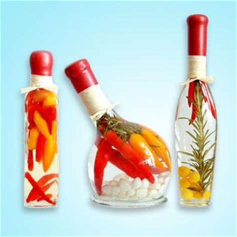 bottles for kitchen decorative vinegar bottles for the kitchen global sources