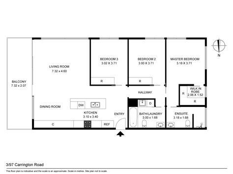 carrington floor plan 100 carrington floor plan 110a carrington rd