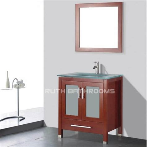 Bathroom Vanity Manufacturers Wood Bathroom Vanity China Bath Vanities Manufacturer And Factory Of Bathroom Vanity Bathroom