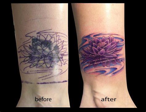 tattoo design portfolio best 25 wrist cover up ideas on