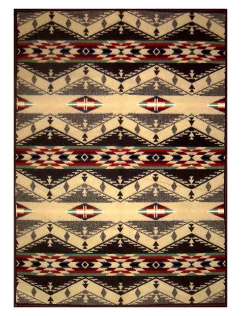 American Blanket Designs by The Benefits Of A Pendleton Blanket Ebay