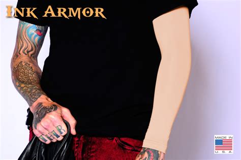 tattoo arm sleeve cover cover a tattoo tattoo cover up sleeve ink armor full