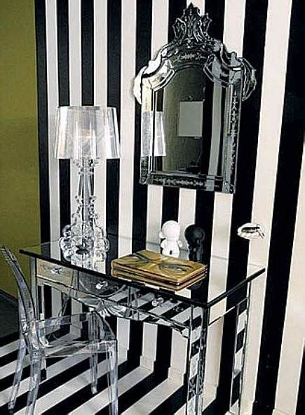 modern gothic home decor 25 best ideas about modern gothic on pinterest gothic
