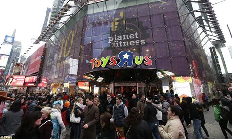 is toysrus open on new year s day is toysrus open on new year s day 28 images simpsons
