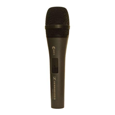 Kabel Mikrofon funk kabel mikrofone ausleihen musikanlagen kiel de