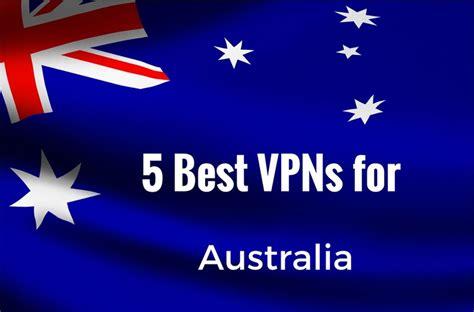 5 manfaat menonton film barat yang perlu diketahui 5 vpn terbaik untuk australia 2018 manakah yang tercepat