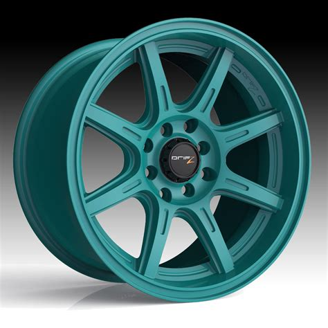 black and teal car black car teal rims imgkid com the image kid has it