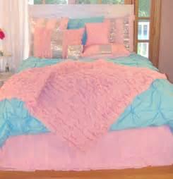 Girls fabulous teen girl bedding bed sets for teen girls teen girl bed
