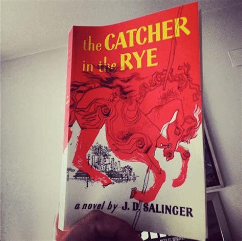 leer libro de texto cezanne portraits en linea catcher in the rye libro de texto para leer en linea el guardi 193 n entre el centeno ppt