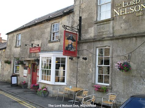 the lord nelson inn panoramio photo of the lord nelson inn marshfield