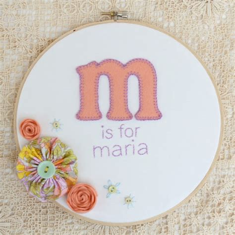 Handmade Felt Gifts - 198 best images about felt gifts diy on coin