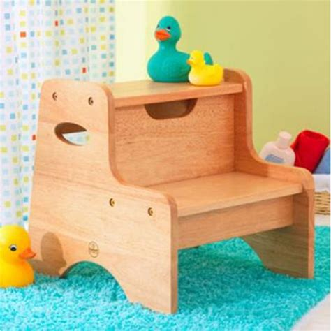 Step Stool Toddler by Toddler Step Stool In Step Stools