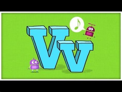 storybots abc jamboree storybots books 25 best ideas about abc songs on phonics