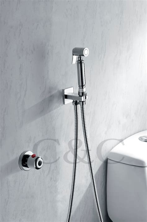 bidet dusche popular muslim shower toilet buy cheap muslim shower