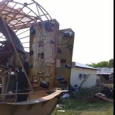airboat nebraska 1000 images about airboats gone wild on pinterest