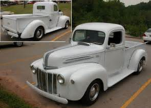 40 Ford Truck 40 S Ford Truck Ford Fan