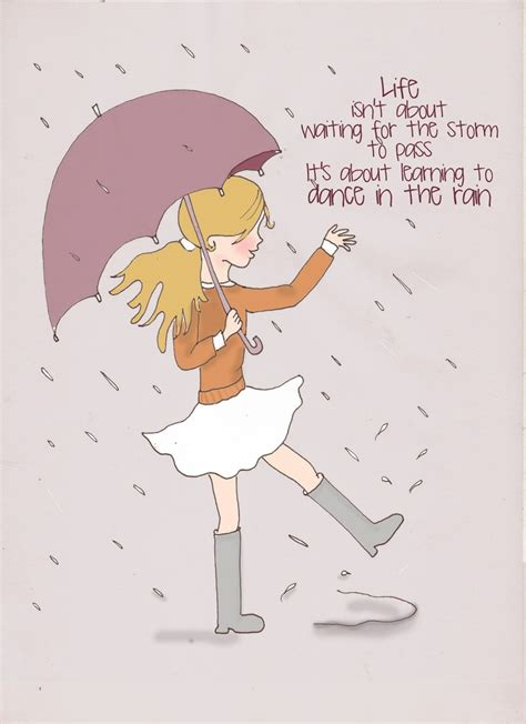 Rainy Birthday Quotes 25 Best Rainy Sunday Quotes On Pinterest Raining Quotes
