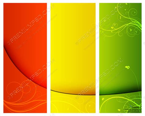 vector pattern background psd vector abstract floral background psd download premium psd