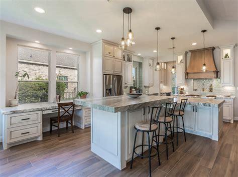 30 home office interior d 233 cor ideas farmhouse kitchens designs 35 cozy and chic farmhouse