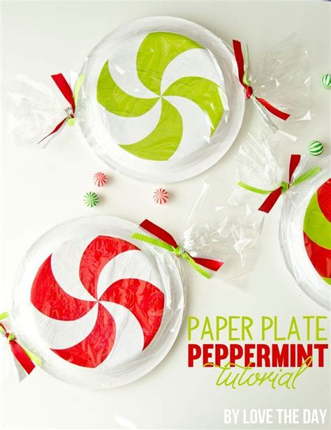 diy decorations using paper plates 289 best winter crafts decorations images on