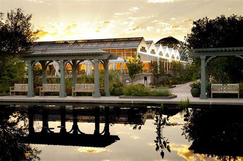 Botanic Gardens Denver Denver Botanic Gardens Admission Garden Ftempo