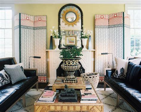 vintage interior design part 3 my decorative bohemian living room photos 102 of 144 lonny