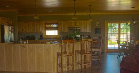 Choices Flooring Alexandria by Morton Home In Alexandria Mn Homes Home