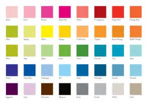 Color Swatches by Free Fabric Color Swatches Submited Images