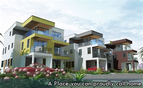 ghana real estate houses for sale accra houses for sale in ghana real estate pictures