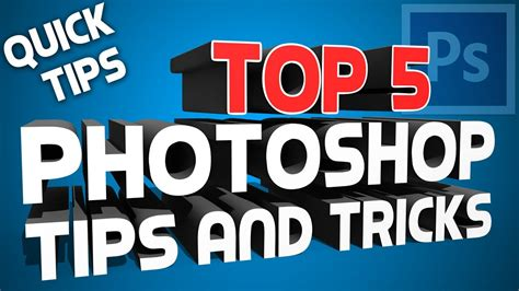 4 quick tips to find the best house blueprints interior quick tips top 5 photoshop tricks youtube