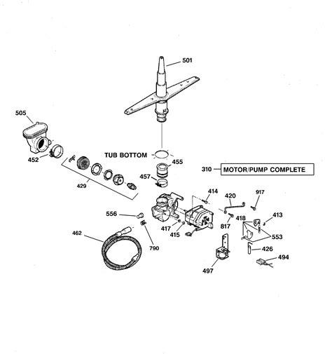 hotpoint dishwasher parts diagram hotpoint dishwasher escutcheon door assembl parts