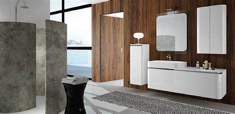offerte piastrelle torino gallery home torino showroom di arredo bagno