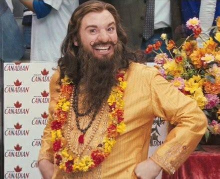 film love guru the love guru movie trailer film