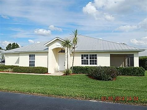 sebring florida reo homes foreclosures in sebring